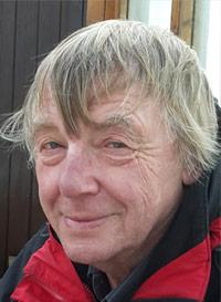 Udo Auge